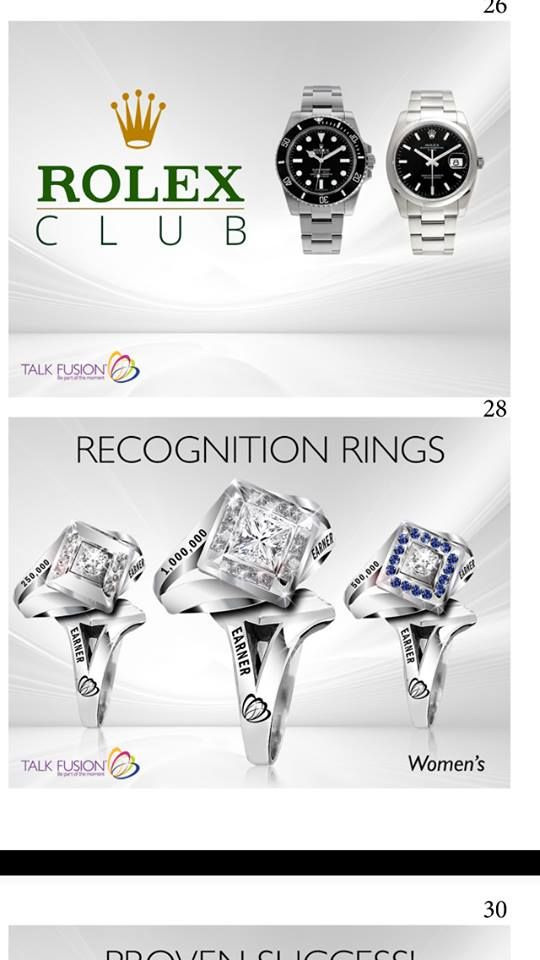 recognition rings with real diamond and sappire http://1264889.jointalkfusion.com