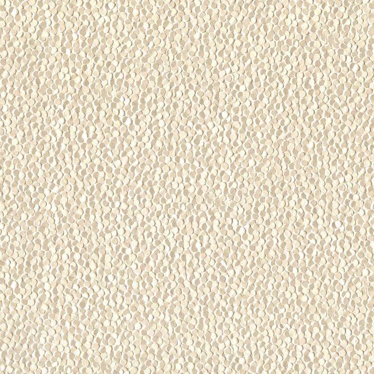 18 best Paper Possibilities Light Textures images on Pinterest ...