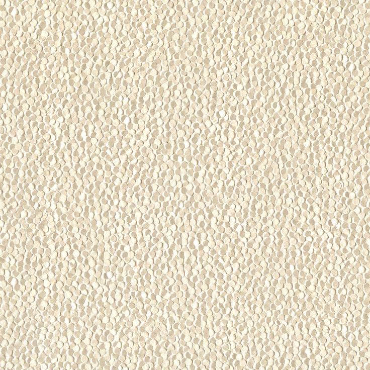 Very cool! You have to enlarge it to see...Pebble Embossed Metallic Paper - Ivory