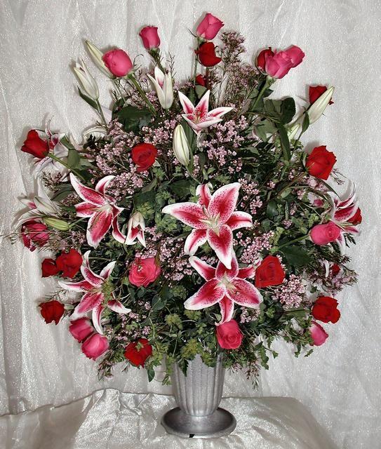 Unique Flower Arrangements For Weddings: Best 25+ Unique Flower Arrangements Ideas On Pinterest