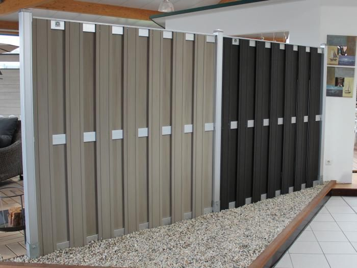 contemporary composite fence panel for sale ,plank road wpc fence panels  for sale - Best 25+ Fence Panels For Sale Ideas On Pinterest Dog Run Side