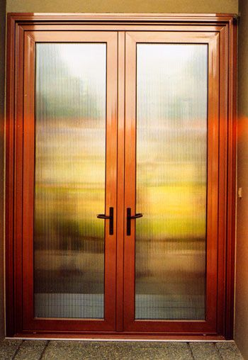front doors for homes fiberglass exterior doors front doors home entry doors