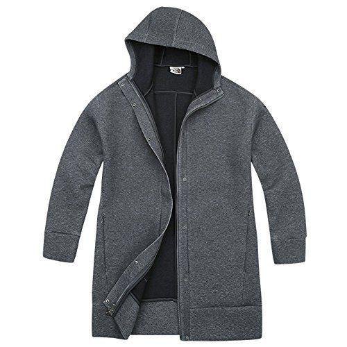 (ノースフェイス) THE NORTH FACE WHITE LABEL W'S LYNDELL ZIP UP J... https://www.amazon.co.jp/dp/B01M9FU213/ref=cm_sw_r_pi_dp_x_rTReyb8Q6RCKT