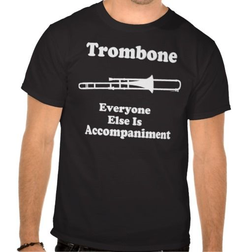 >>>Low Price Trombone Gift T-shirts Trombone Gift T-shirts so please read the important details before your purchasing anyway here is the best buyDeals Trombone Gift T-shirts Online Secure Check out Quick and Easy...Cleck Hot Deals >>> http://www.zazzle.com/trombone_gift_t_shirts-235641122920607896?rf=238627982471231924&zbar=1&tc=terrest