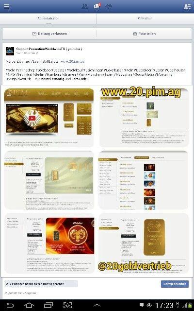 Marcel Zwanzig #Edelmetallberater www.20.pim.ag  #Gold #onlineshop #Goldabo #Depot21 #Goldkauf #PIM #Leichlingen #Leverkusen #Köln #Düsseldorf #Essen #Oberhausen #NRW #Frankfurt #Berlin #Hamburg #Bremen #Kiel #München #Team #Motivation #SocialMedia #Marketing @20.Goldvertrieb #instagram