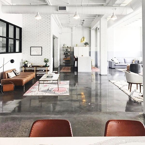 Wit & Delight - Why The Twin Cities Is The Biggest New Design Hub  - Photos