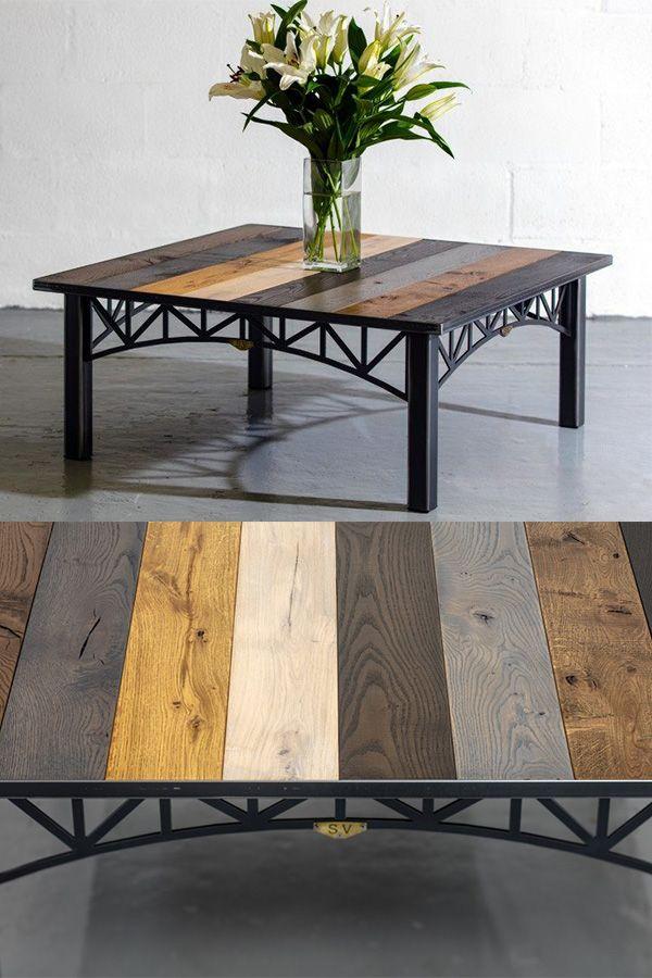 Groovy Industrial Coffee Tables Pipes In 2019 Vintage Creativecarmelina Interior Chair Design Creativecarmelinacom