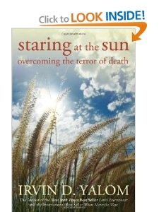 staring at the sun yalom pdf