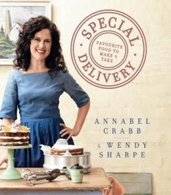 Special Delivery: Favourite Recipes To Make And Take PDF