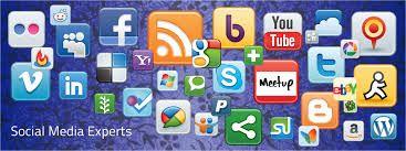 #digital #marketing #company in #india http://www.digimarkagency.com/hyderabad/digital-marketing-company-hyderabad.html