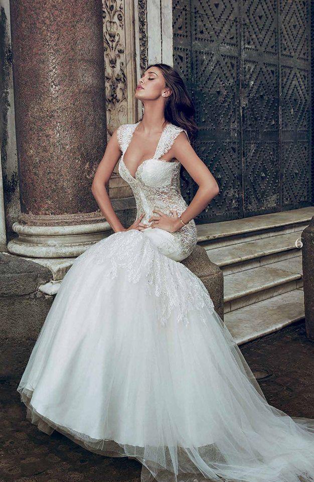 #ateliervanitas #vanitas #wedding #matrimonio #belen #belenrodriguez #bride #sposa #campania #napoli