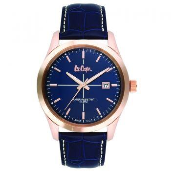 Ceas pentru Barbati Lee Cooper Kingston LC-40G-C