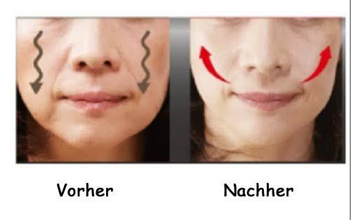 In diesem Beitrag findest du einfache, preiswerte Tipps für straffe Wangen und eine glattere Gesichtshaut. Wenn du deine hängenden Wangen etwas straffen möchtest, empfehlen wir dir, weiterzulesen.