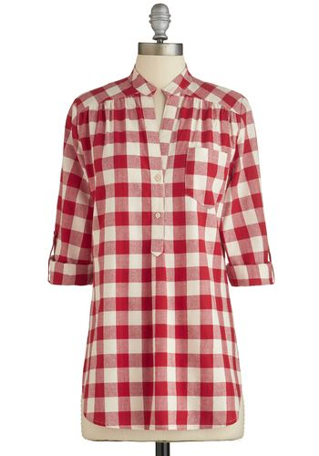 101 best checkered images on pinterest cabi