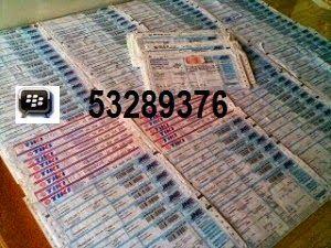 Jual Obat Sipilis Sipilis Atau Raja Singa bisa disembuhkan sampai total menggunakan obat herbal denature indonesia ijin dinkes RI  Hubungi Kami Segera Untuk Konsultasi Dan Pemesanan Xl : 087803680585 Pin: 53289376 Trii (Whatsapp And Line) +6289686160808 Indosat :085647790265