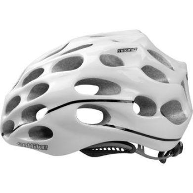 Catlike Mixino Road Cycling Helmet