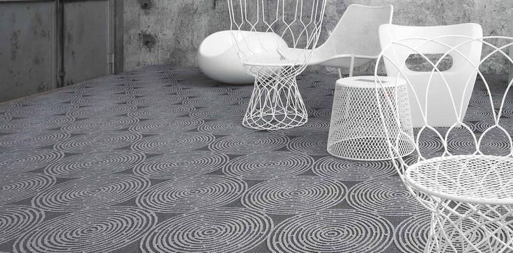 12 best images about object carpet on pinterest carpets. Black Bedroom Furniture Sets. Home Design Ideas
