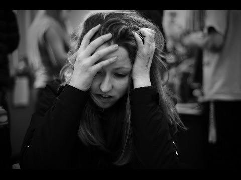 Risk Factors for Postpartum Depression and Anxiety / PPD  with Dr. Liz -   WATCH VIDEO HERE -> http://bestdepression.solutions/risk-factors-for-postpartum-depression-and-anxiety-ppd-with-dr-liz/      *** What Causes Postpartum Depression ***   This is the Mental Health Awareness Week! #AskHer risk factors for PPD are given with a large dose of encouragement not to blame you. You did not cause PPD. And you are not alone. Risk factors include: Personal history of depression