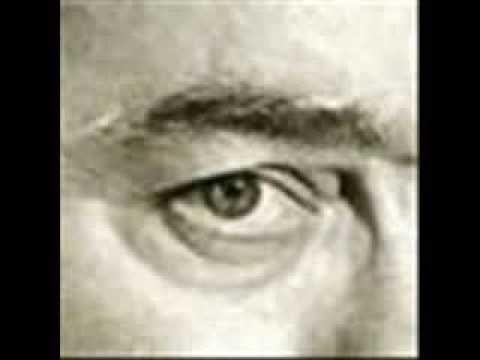 Resta essa vontade de chorar diante da beleza.  O Haver - Vinicius de Moraes (participação de Edu Lobo)