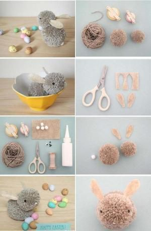 How To Instructions | Random step by step DIY pict…