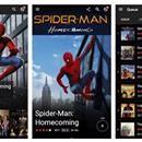 La app de Netflix para alquilar DVDs desde el móvil llega a Android  A principios del presente año, Netflix lanzó la aplicación DVD Netflix para dispositivos iOS. Desde hace escasos días, la aplicación también está disponible para dispositivos Android. En cualquier caso, DVD Netflix es una aplicación móvil perteneciente al servicio por suscripción de Netflix…