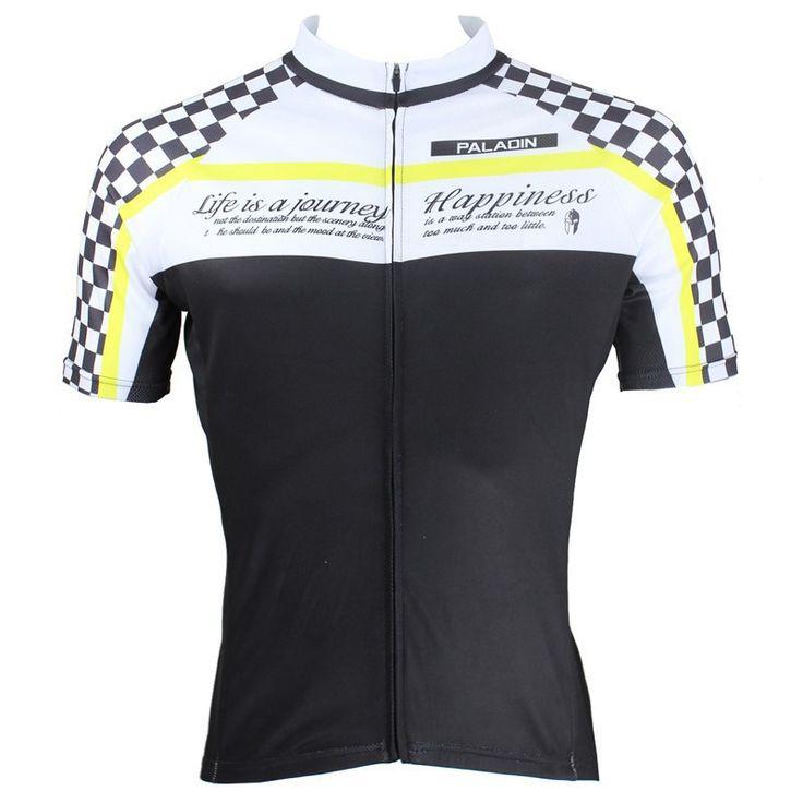 Велосипед кофта гонки сетка команда езда на велосипеде кофта короткий рукав рубашка гонки сетка езда на велосипеде одежда CC5020