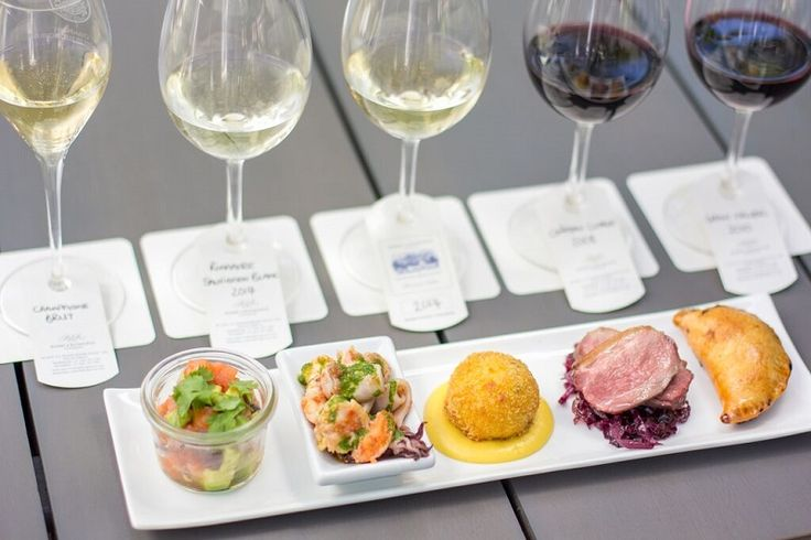 Get a taste of France, New Zealand, South Africa and Argentina with this incredible tasting at the new Rupert & Rothschild Tasting Centre. The Wines of the World Food and Wine Tasting experience voucher is a perfect gift for someone who loves travelling. Available online at www.giftsfromfranschhoek.co.za at R550 for two.