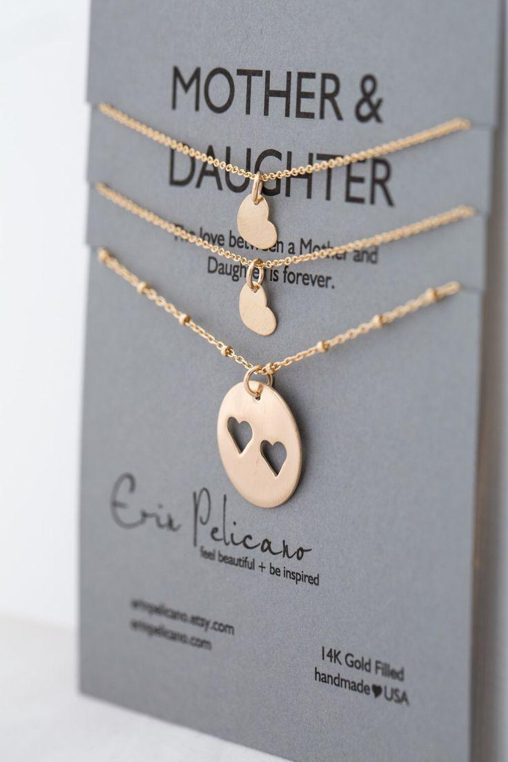 Best 25 Birthday Gift For Mom Ideas On Pinterest