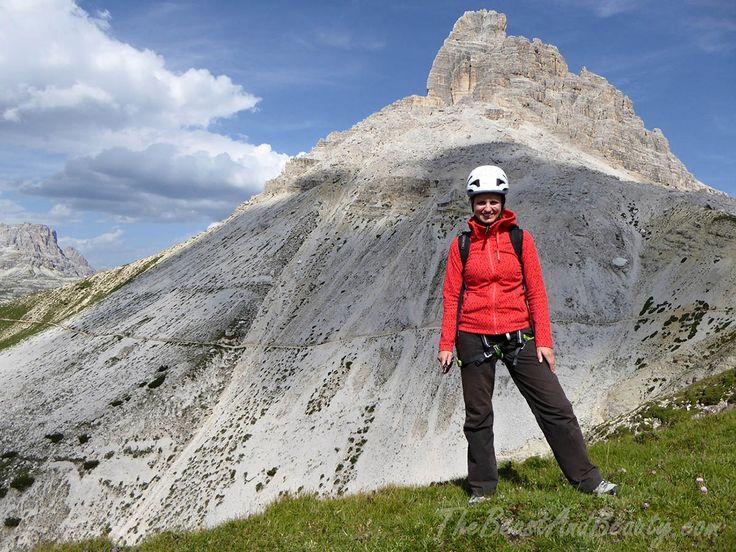 #trecime #dreizinnen #dobbiaco #toblach #lavaredo #sudtirol #altoadige #photographer #travel #montagna #mountains #dolomity #dolomiten #misurina #italy #southtyrol #südtirol #threepinnacles #nature #landscape #outdoor #season #travel #vacation #hiking #holidays #sightseeing #leisure #stock #photo #portfolio