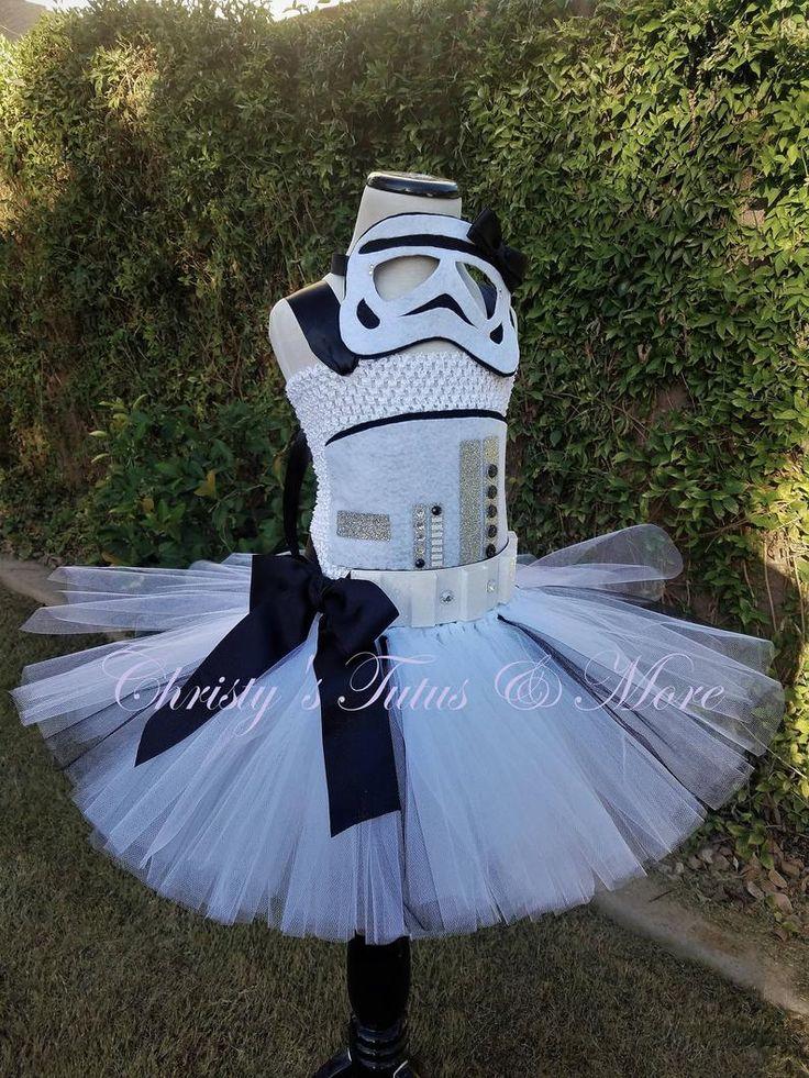 26++ Star wars wedding dress belt ideas in 2021