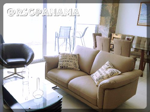 #Alquiler Lujoso apartamento en Avenida Balboa frente a la Cinta Costera 1. Cuenta con 2 habitaciones, 2 baños, 1 parking, area social con piscina, salon de eventos, juegos para niños, seguridad 24 horas. DISPONIBLE! $2500   #Panama #Propiedadespty #Alquileres #PropiedadesenPanama #BienesRaicesPanama #PanamaRealEstate #RealEstatePty #ForRent #CintaCostera #DreamHouse #Like #Follow