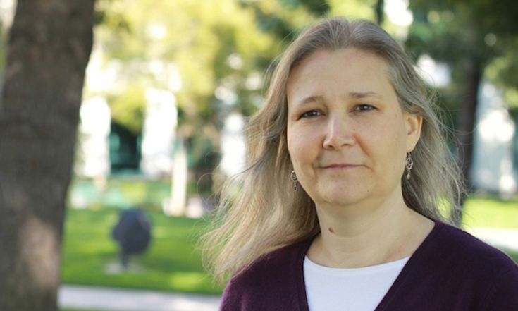 Uncharted Creator Amy Hennig Says Not Releasing New Game Since 2011 is Killing Her