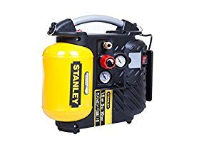 Our team of experts has selected the best portable air compressors out of hundreds of models.Don't buy an air compressor before reading these reviews.