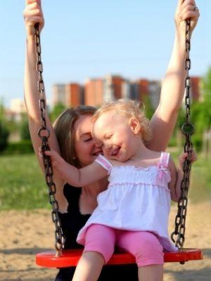 50 essential summer activities | Today's Parent: Kids Stuff, Today Parents, This Summer, Summer Activities, Families Activities, Essential Summer, Fun Ideas, Family Activities, Summer Fun