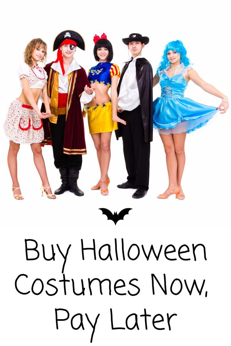 25  best ideas about buy halloween costumes on pinterest