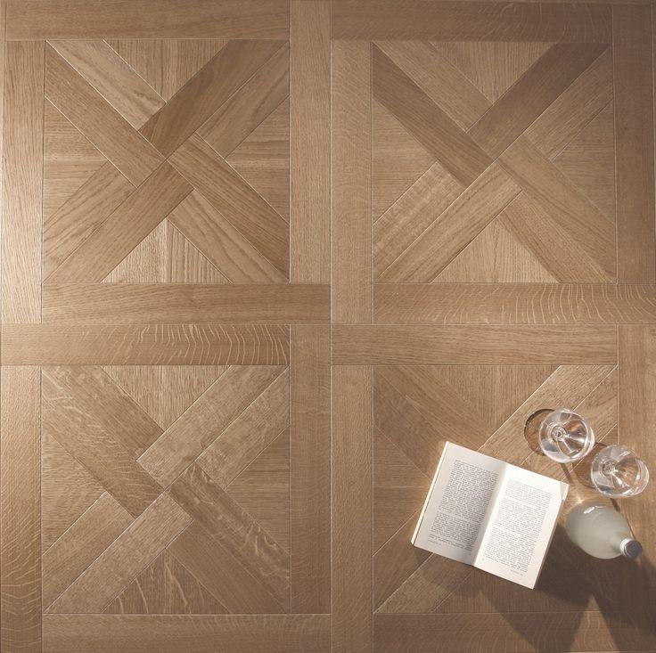mejores 42 im genes de tarimas rojizas en pinterest suelos suelo madera y tarimas. Black Bedroom Furniture Sets. Home Design Ideas