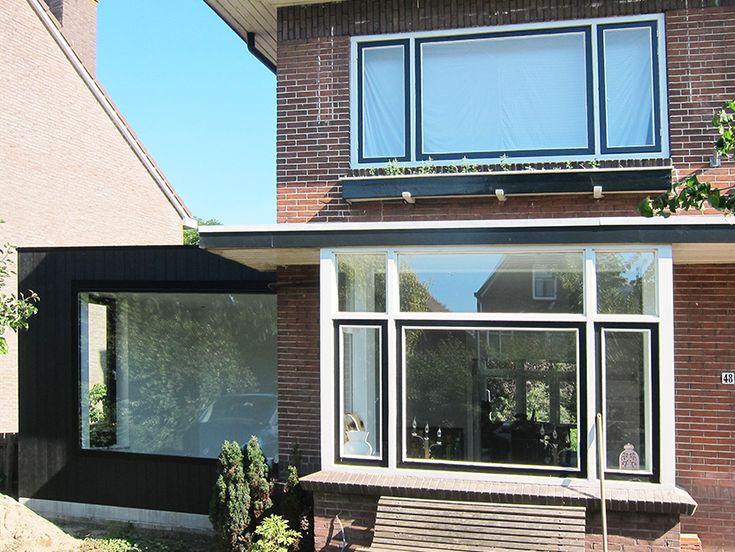 http://www.puurbouwen.nl/wp-content/uploads/2015/09/Woerden_houten_aanbouw_001.jpg