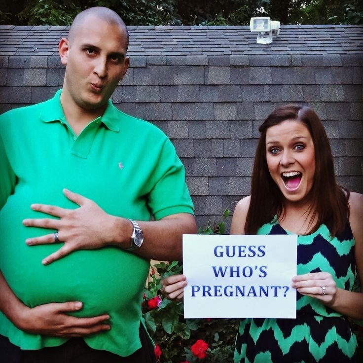 17 Best ideas about Funny Pregnancy Announcements – Funny Expecting Baby Announcements
