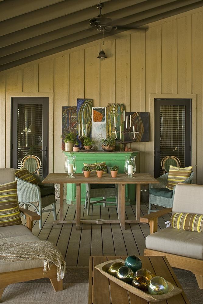 70 best cracker and shotgun houses images on pinterest for Small cracker house plans