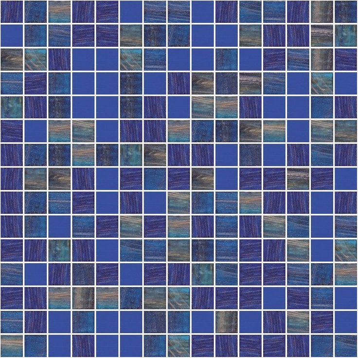 Fliesen mosaik  Die besten 20+ Mosaik fliesen günstig Ideen auf Pinterest ...