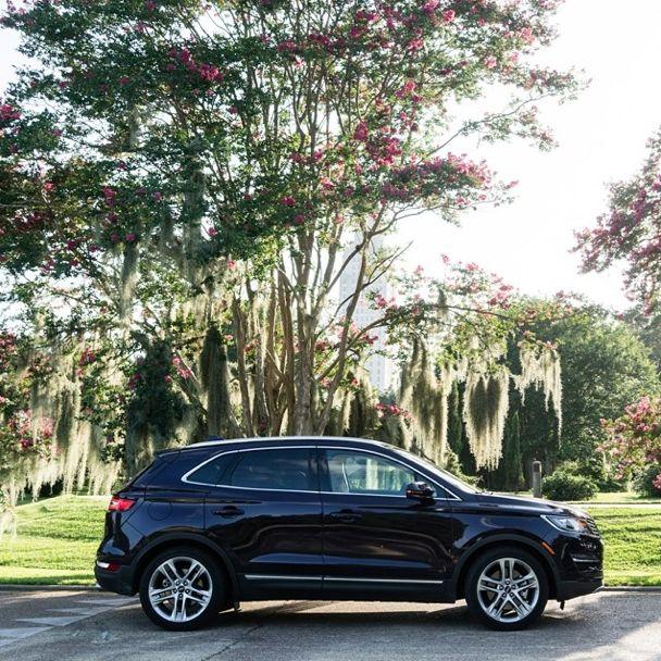 Lincoln Houston Dealer: 68 Best Lincoln MKC Images On Pinterest