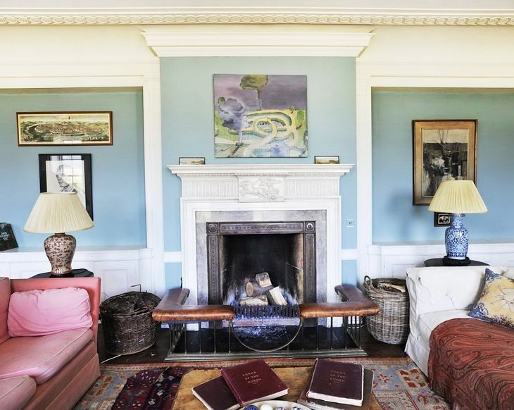 26 best hearth seats images on Pinterest | Hearth, Fireplaces and ...