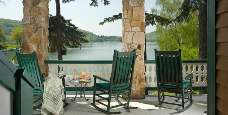 46 best lake pointe inn blog images on pinterest deep for Weekend getaways from pittsburgh