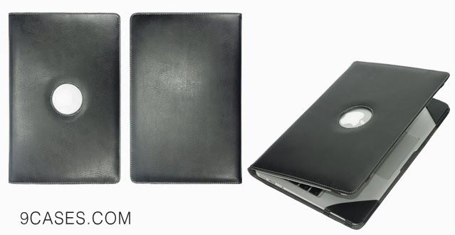 Apple Cases: Beautiful And Cheap MacBook Air Cases 13 Inch