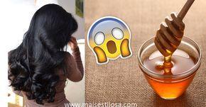 encorpar cabelos ralos e finos