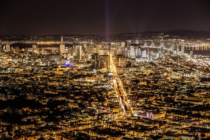 10 Culture Tips Only San Franciscans Know