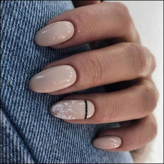 44 UNIQUE NAILS MAKE PEOPLE SHINE – Page 28 of 44 – Haar-Werkzeuge