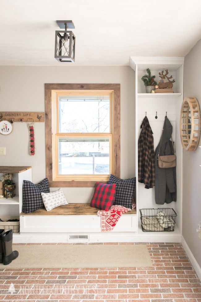 Holiday Home Tour Blog Hop Home Diy Group Board Home Decor
