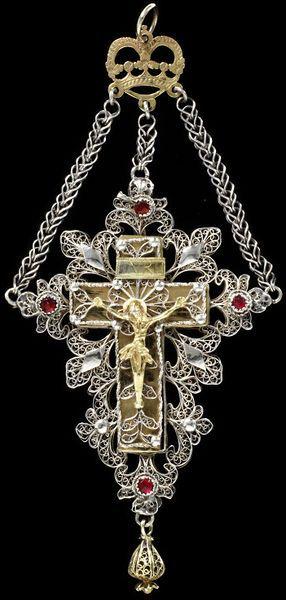 Cross | desconocido | V & A Buscar las Colecciones