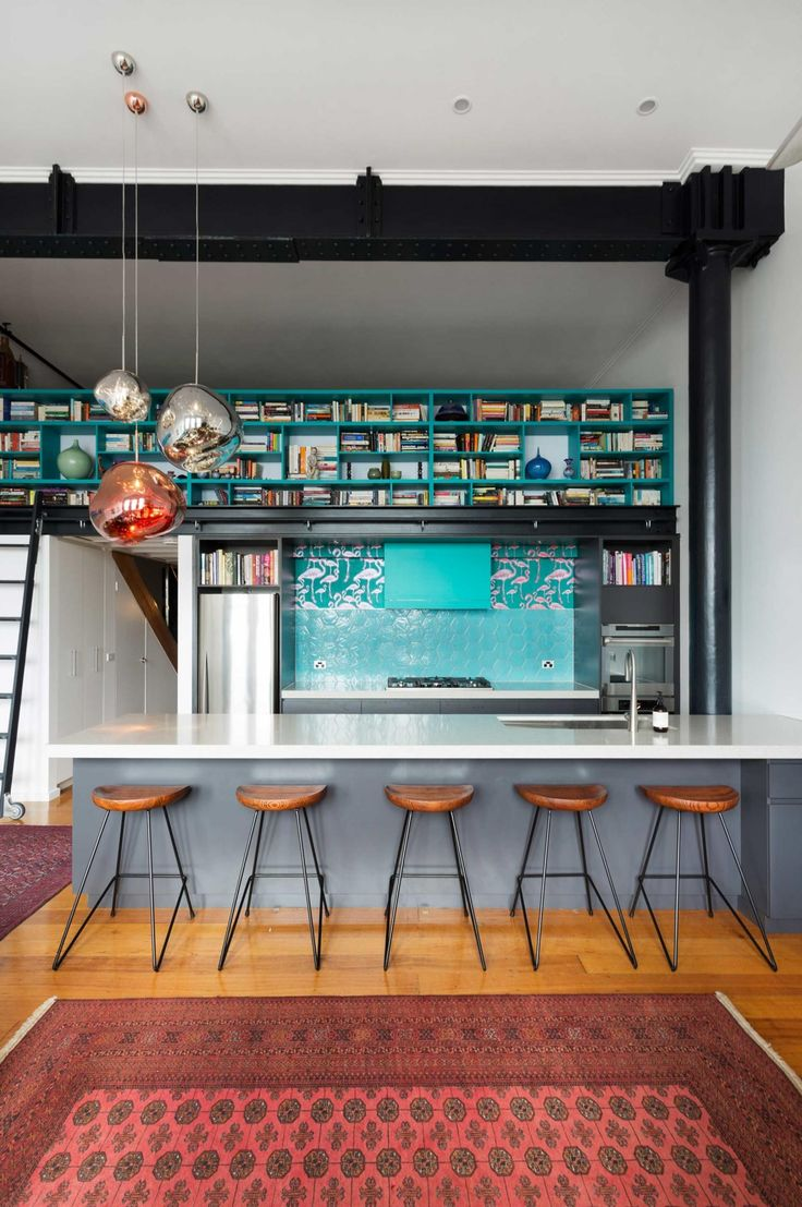 396 best kitchens with creative decor images on Pinterest | Colors ...